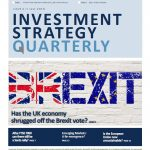 ISQ-UK-front-cover_October-2016