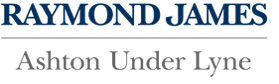 Raymond James Logo